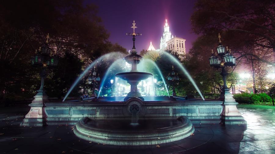 fountain-1872513_1920